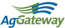 AgGateway