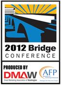 2012 Bridge Conference