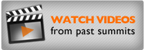 Watch Videos From Past Summits