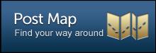 VMI Post Map