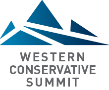 Western Conservative Summit