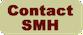Contact SMH