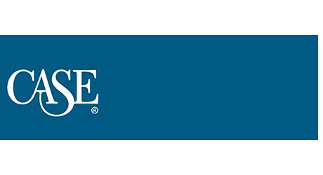 CASE District V
