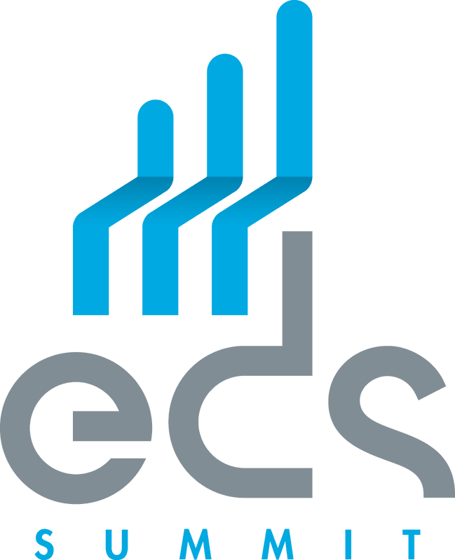 EDS - Where the Electronics Industry Connects