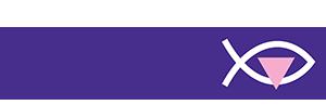 UCC Coalition ONA Gathering 2015 Logo