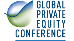 Global PE Conference