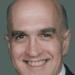 Alan MacDonald, MD Lyme Disease Video