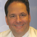 Samuel Shor, MD Lyme Disease Video