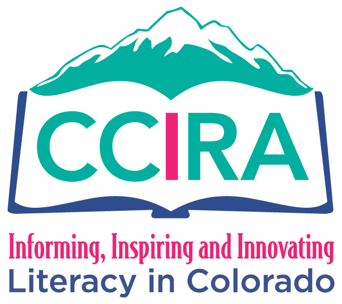 CCIRA logo 2019colors.jpg