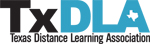 TXDLA Conference 2016