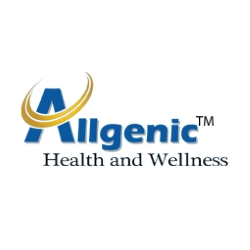 Allgenic Health &  Wellness