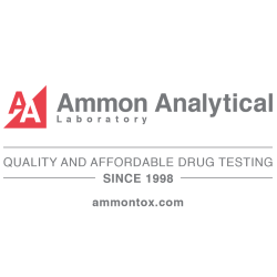 Ammon Analytical Ad