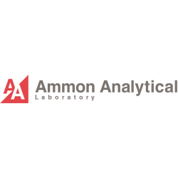 Ammon Analytical Laboratories