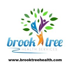 Brook Tree