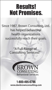 Brown Consulting