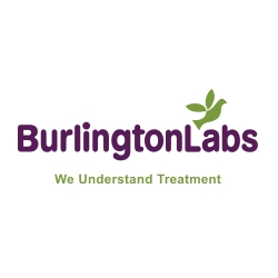 Burlington Labs Team