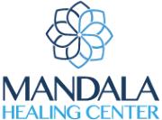 Mandala Ad