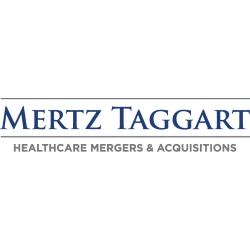 Mertz Taggart