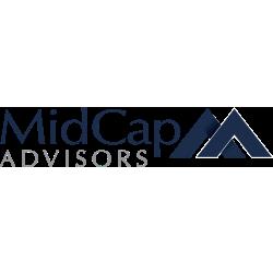 MidCap