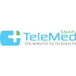 Snap TeleMed