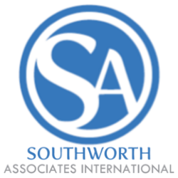 Southworth Associates Team