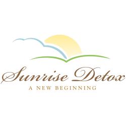 Sunrise Detox