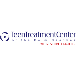 Teen Treatment Center