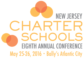 NJ Charter Schools Association Annual Conference
