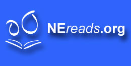Nebraska State Reading Association