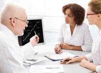 Physician Training