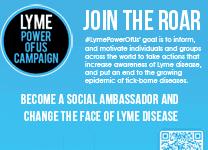 Become a Social Ambassador