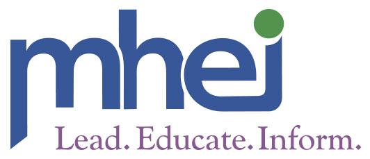 MHEI.org