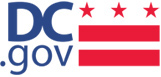 DC.gov Home