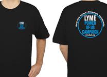 Lyme TeeShirts