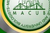 MACUB Home