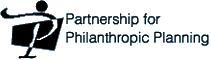 Partnership for Philanthropic Planning