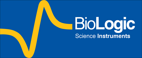 BioLogic Science Instruments