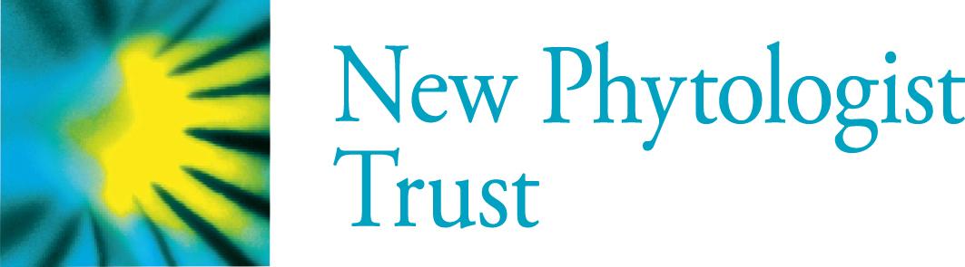 New Phytologist Trust