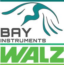 Bay Instruments