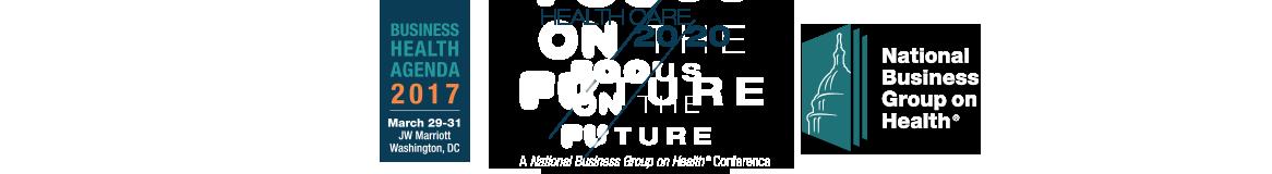 Business Health Agenda