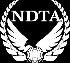 NDTAlogo2015_NoTag-white