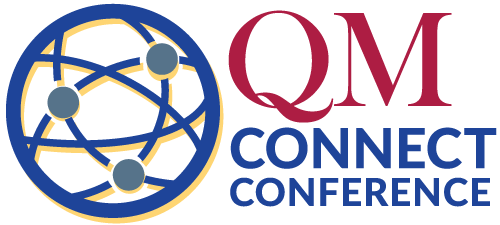 QM-Regional-Conference-identifier-500px.png