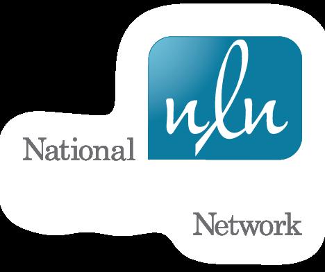 National Lymphedema Network logo