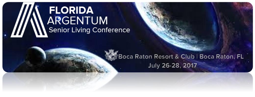 2017-senior-living-conference