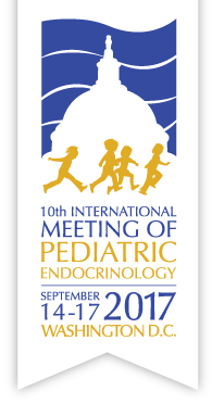 2017 International Joint Meeting of Pediatric Endocrinology