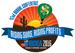 IBDEA Conf 2014