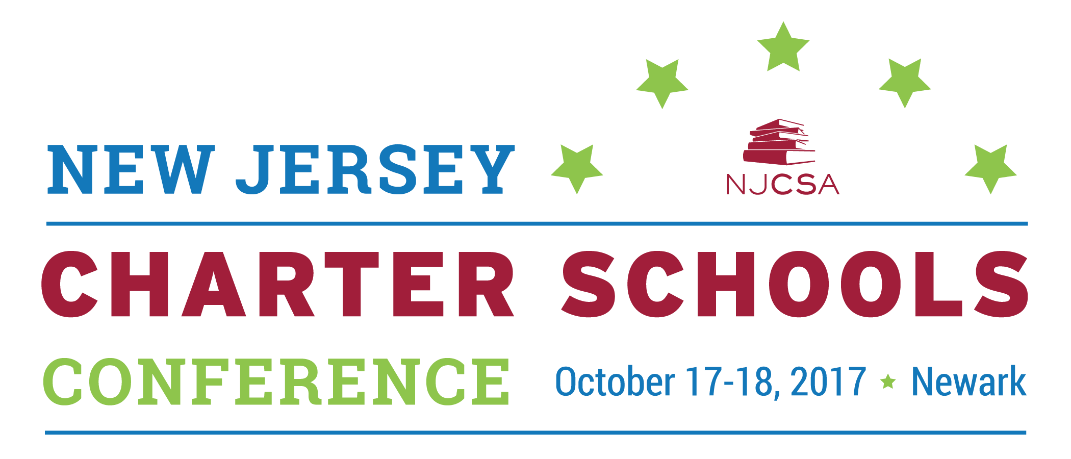 Nj charter schools association annual conference nj charter nj charter schools association annual conference 1betcityfo Images