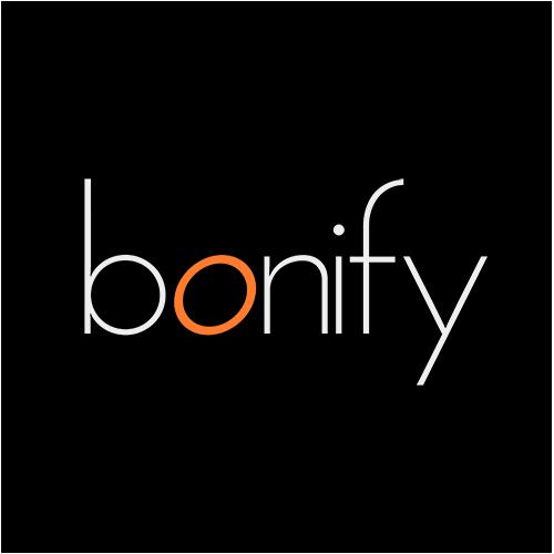 bonify logo (full)
