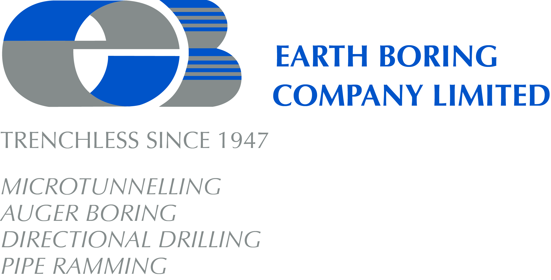 EB Logo FULL ORIG pms1503