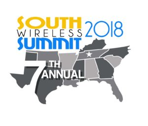 South Wireless Summit 2018
